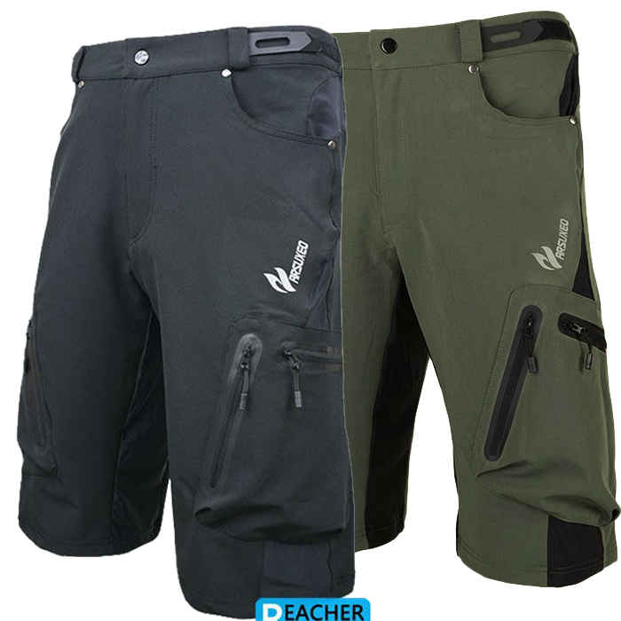 mens mountain bike pants