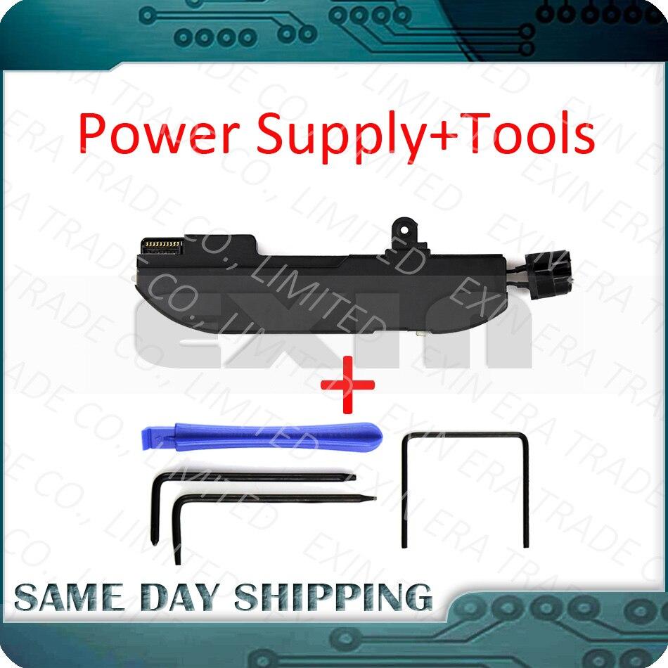 POWER CABLE CORD FOR APPLE MAC MINI MODEL A1347 MGEQ2LL//A DESKTOP