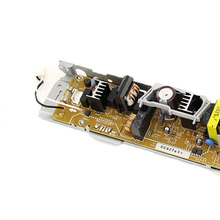 vilaxh RM1-7752 LaserJet Power Board For HP CP1025 CP1025NW CP 1025 1025NW Printer Power Supply Board printer power supply board for hp m175nw 175nw rm1 8204 power board panel on sale