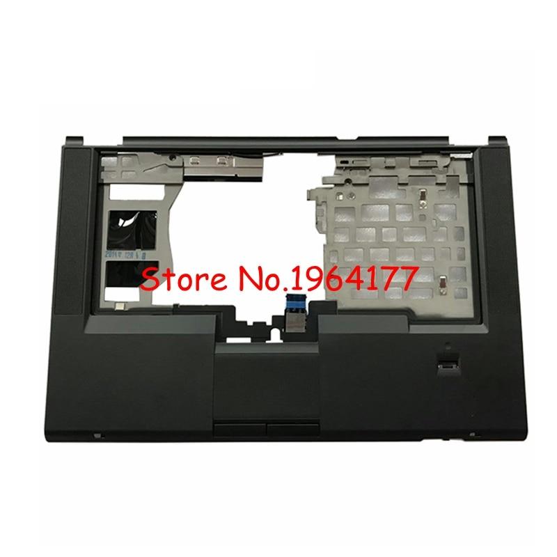NEW for Lenovo for Thinkpad T430S Palmrest Keyboard Bezel Upper Cover Case without Fingerprint Reader Touchpad black