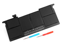 MacBook Air 11-inch (Mid 2013 – Early 2015) Battery (A1495)