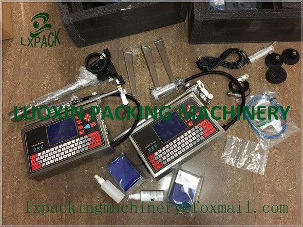 LX-PACK El precio de fábrica más bajo Tecnología de inyección de - Accesorios para herramientas eléctricas - foto 3