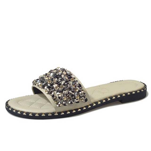 MCCKLE-Women-Casual-Summer-Flat-Beach-Slippers-Female-Crystal-Rivets-Slides-Slipper-Shoes-For-Girls-Woman.jpg_640x640