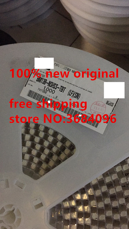Engagement & Wedding Led Bar Lights 1 Piece New M230t05 Led Strip 1864e/f Sled-smme230bbp001/002-l68-hf-rev0.3 68 Leds 520mm