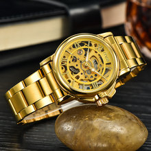Luxury Women Watch Mechanical Automatic Watches