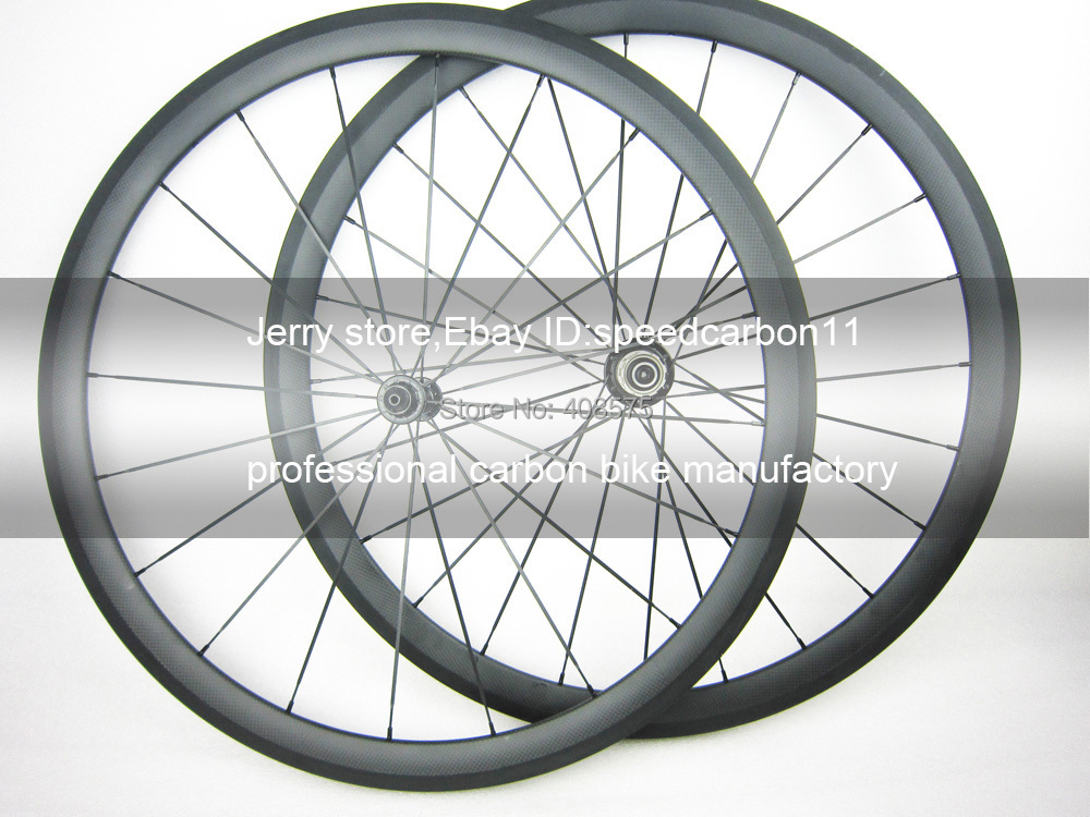 26inch carbon wheel V-brake 38mm deep clincher road wheel 650C cycle wheel,ROAD racing wheel rear wheel hub for mazda 3 bk 2003 2008 bbm2 26 15xa bbm2 26 15xb bp4k 26 15xa bp4k 26 15xb bp4k 26 15xc bp4k 26 15xd