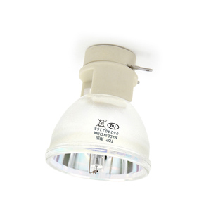 Image 3 - EC.JD500.001 compatible projector lamp for Acer H6500/HE 802/E 140