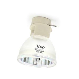 Image 3 - Echt & Alternatieve Lamp Ec. J9300.001 Voor Acer P5290, Acer P5281/ P5390W Projector Lamp