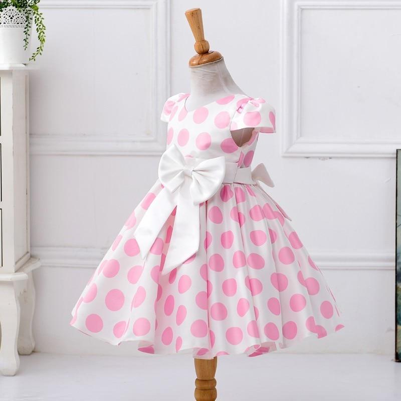 L616 pink