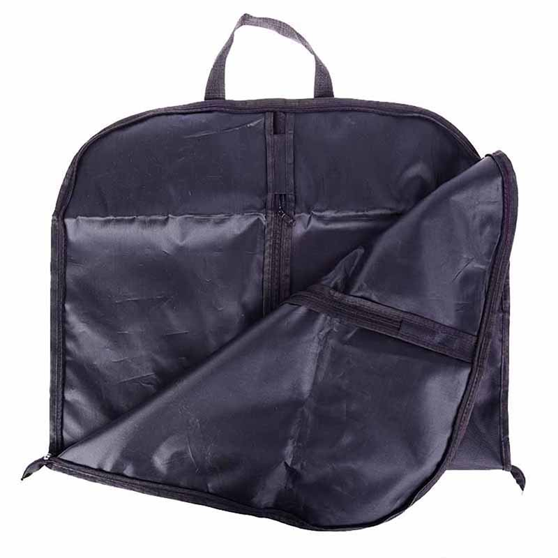 Dress Clothes Garment Suit Cover Case For Bridal Wedding Dress Dustproof Bag Protector Foldable Storage Bag 6sizes Travel Bags Aliexpress,Wedding Dress From Dhgate Review