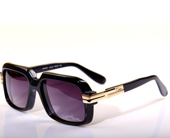 0d383f50e97 Free shipping Cazal sunglasses MOD607 to sunglasses design from italy
