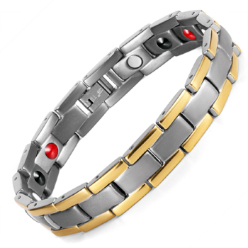 HTB1GL6NKpXXXXbaXXXXq6xXFXXXV.jpg 350x350 - Copper bracelets: antique and powerful jewelry