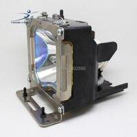 CP X995 CP X995W лампы проектора лампа с houisng DT00491 для Hitachi