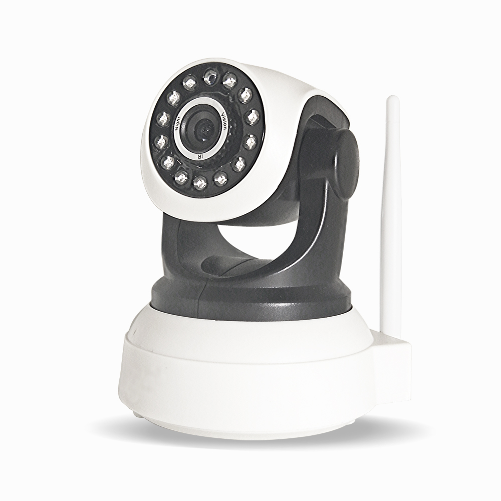 Wireless IP Camera 1080p Security WIFI Home Surveillance Night Vision CCTV Camera Onvif P2P Baby Monitor Indoor Webcam