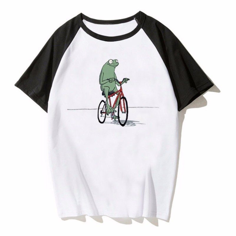 28 of the Funniest Cycling T Shirts | ACTIVE