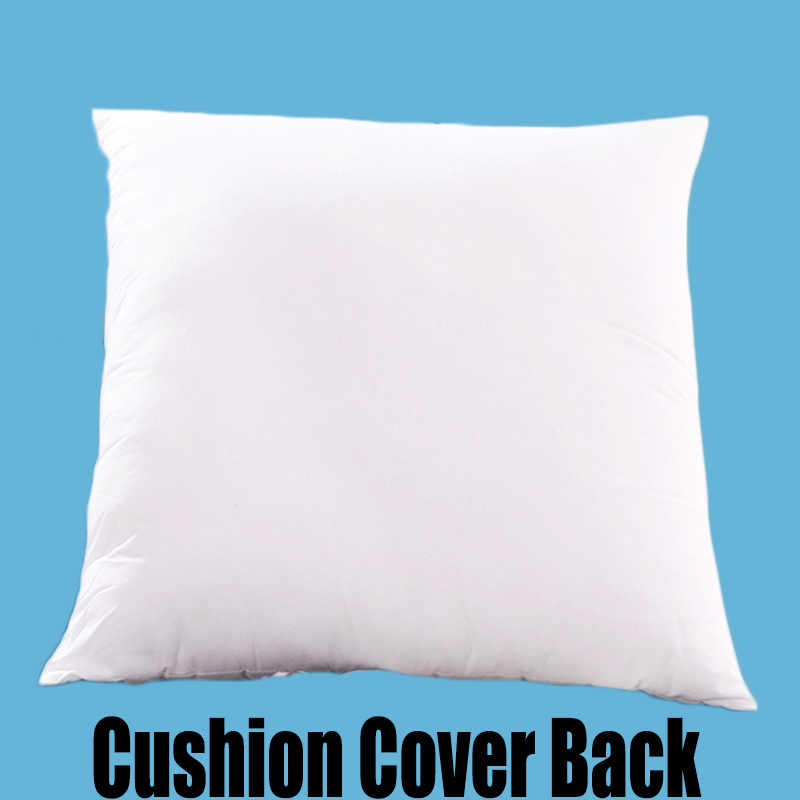 New design custom pillowcase personal life travel scenery activity picture Cushion Cover custom gift home sofa pillow Cover in Cushion Cover from Home Garden
