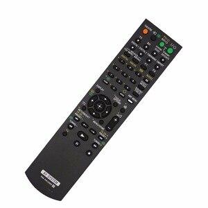 New RM-AAU060 Remote Control f