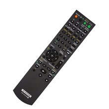 New RM-AAU060 Remote Control for SONY Home Theatre System SA