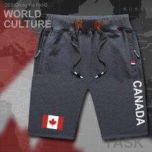 Canada Canadians mens shorts beach new men's