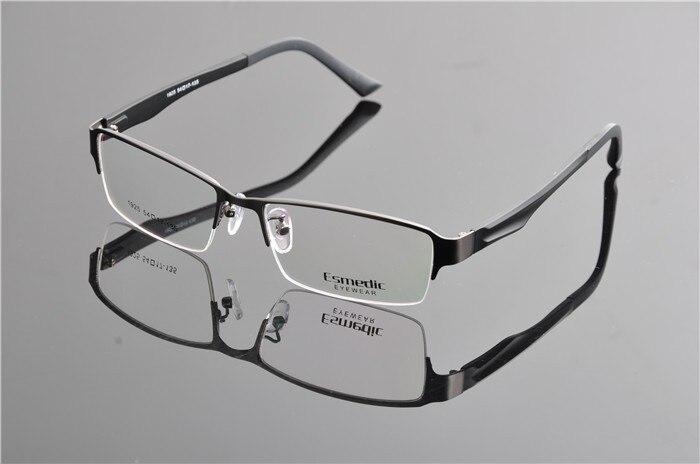 GUN glasses frame (1)