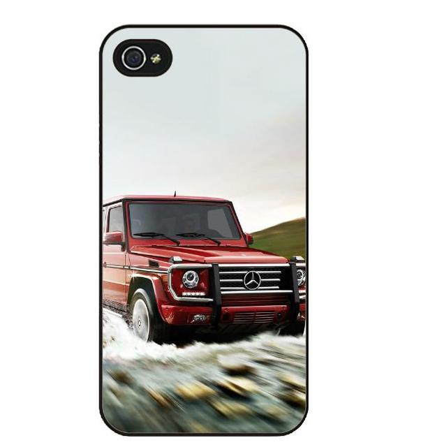 2015 Hot Car Logo Hard Plastic Mobile Phone Case Cover For Apple iPhone 5 5S 4 4S 5C 6 6S 7 plusCase