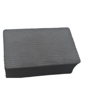 Image 2 - 1 Pcs Car Wash Magic Clay Bar Pad Sponge Block Super Auto Detailing Clean Clay Car Clean Tools Magic Mud Car Cleaner