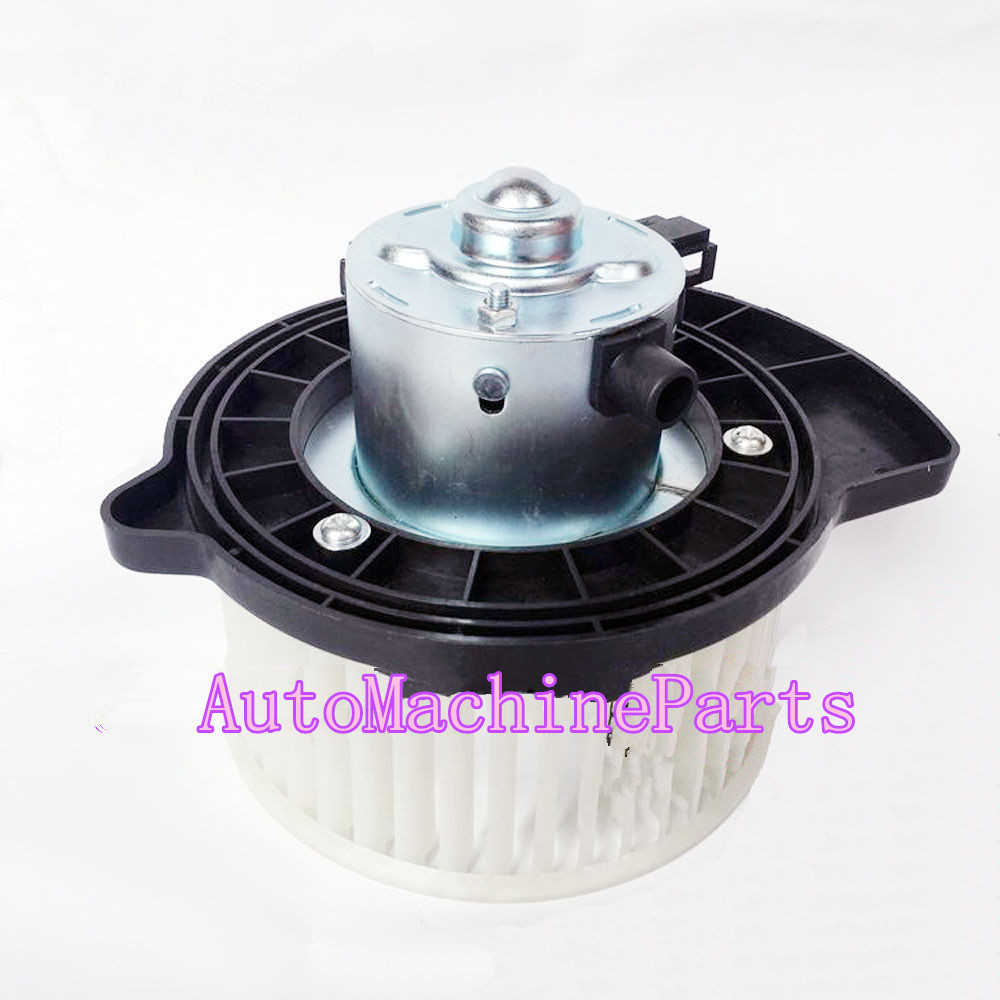 Blower Motor 24V Fit For Hitachi Excavator ZAX200-3 ZAX240-3 ZAX330-3Blower Motor 24V Fit For Hitachi Excavator ZAX200-3 ZAX240-3 ZAX330-3