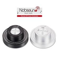 Nobsound Hi   End Hi   Fi LP แผ่นไวนิล Stabilizer 50/60 เฮิร์ต Tachometer น้ำหนักบันทึกแผ่นเสียงระดับฟอง