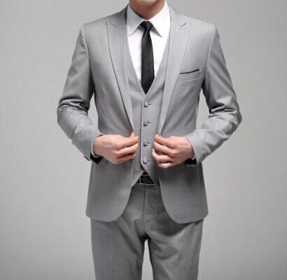 Online Get Cheap Cheap Wedding Suits for Men -Aliexpress.com