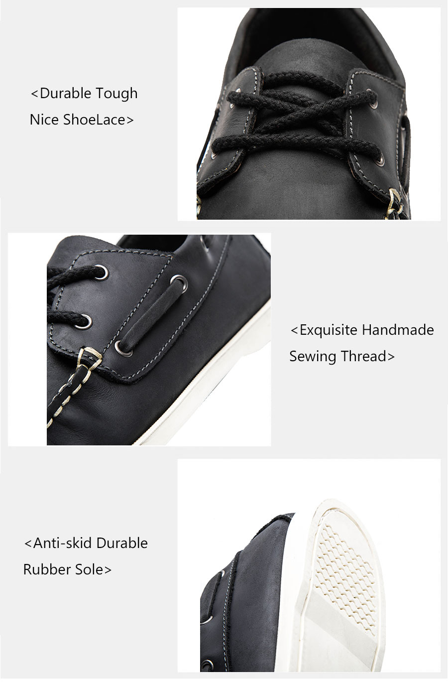 men-shoes_07