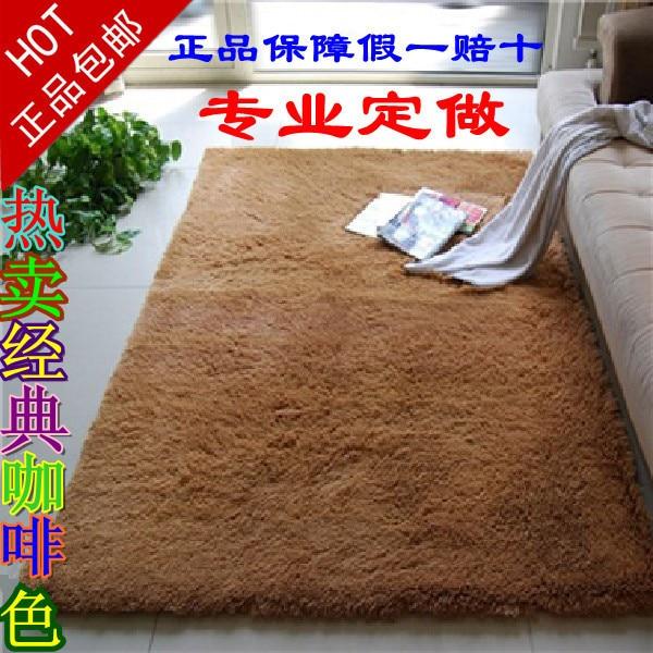 Online Shop Japanischen Stil Weichen Einfarbigen Bruge Teppich Kind Decke Wohnzimmer Couchtisch Piaochuang Wasser Waschen