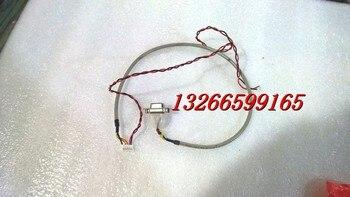 [SA] PM6300 PM6500 AMT controller dedicated serial conORIGINALtion line  --20pcs/lot