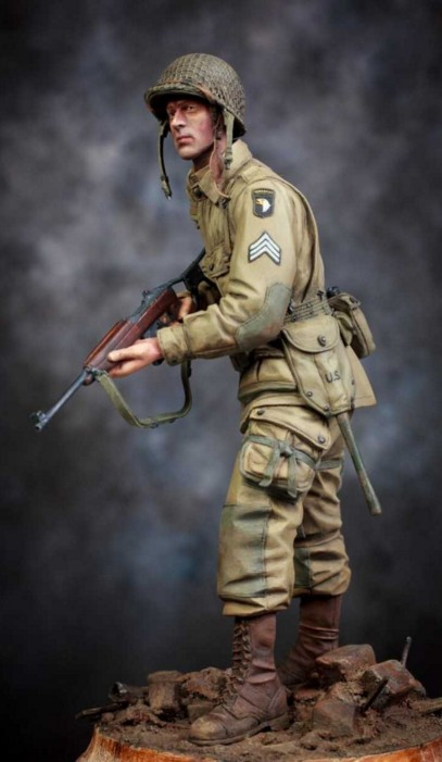 Popular Wwii Paratrooper-Buy Cheap Wwii Paratrooper lots