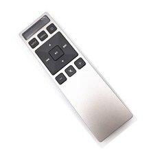 Controle remoto para controle remoto home theater soundbar vizio xrs521 s4221w-c4 s4251w-b4 s5451w-c2