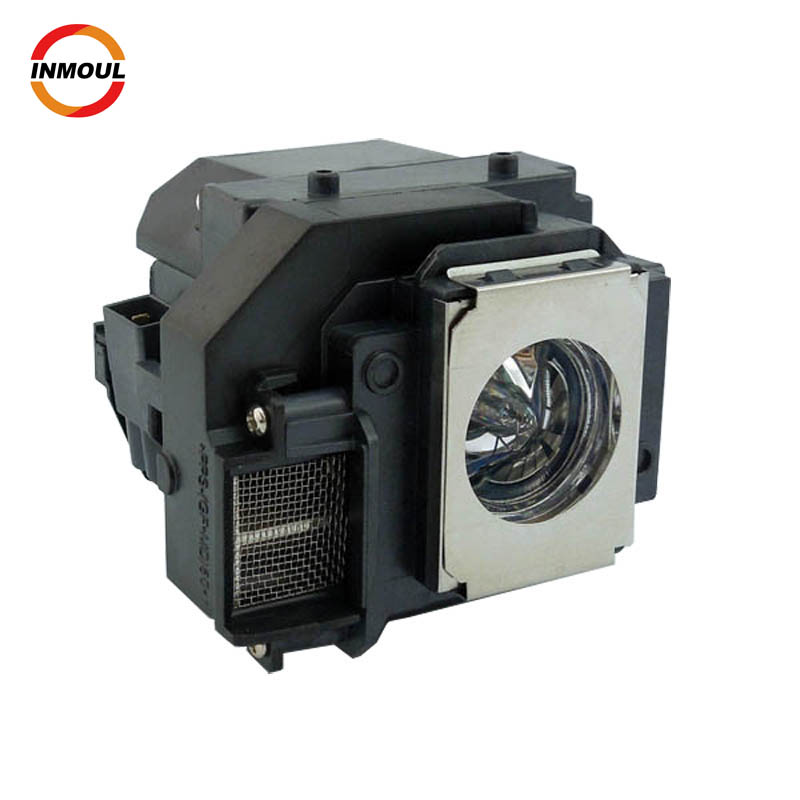 Replacement Projector Lamp ELPLP54 for EPSON PowerLite HC 705HD ...