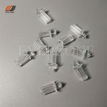 Пластиковые волоконно оптические потолочные светильники fyep
