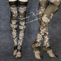1/3 1/4 scale BJD accessories Stockings doll clothes for BJD/SD.Not included doll,shoes,wig and other accessories 16C0903