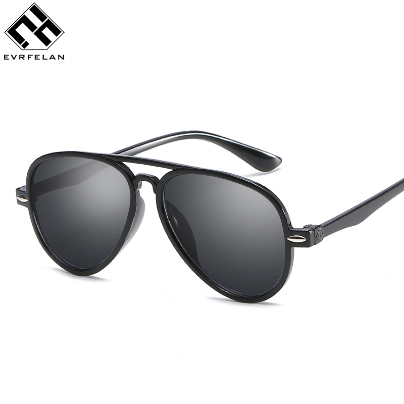cec015effa BRAND DESIGN Pilot Sunglasses Men Driving Sun glasses Male Outdoor Sports  Goggles Women Sunglasses UV400(