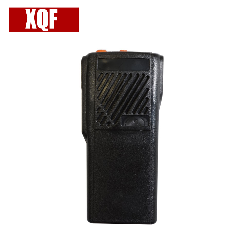 XQF Front Outer Case Housing Cover Shell For Motorola GP88S Radio