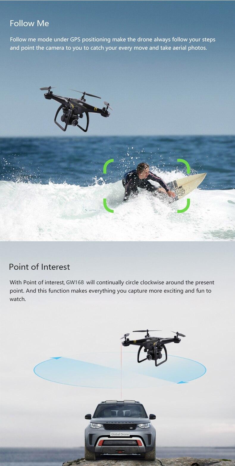 GPS DRONE(5)