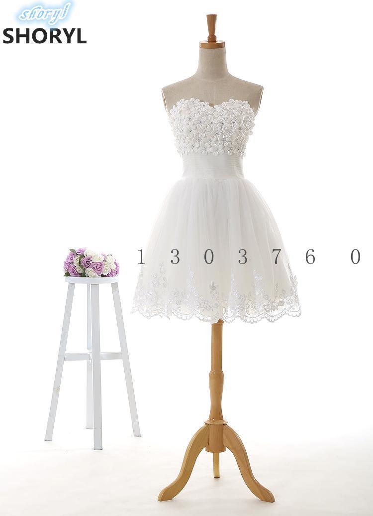 Платье 13250