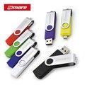 Smare OTG USB Flash Drive Pen Drive Smartphone 128GB/64GB/32GB/16GB Flash Drive USB 2.0 Flash Drive for smart phone