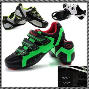 cycling shoes 23