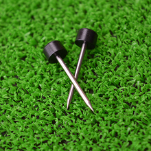 Free Shipping 1 Pair Electrodes for ShinewayTech OFS 80 OFS 90 Fusion Splicer