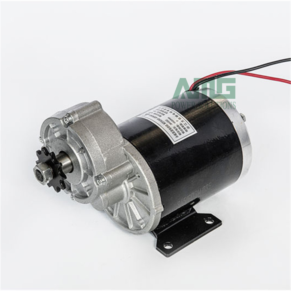 цена на MY1020Z 600W 36/48V 3200rpm high speed brush motor ,brush motor for electric tricycle, Electric Scooter