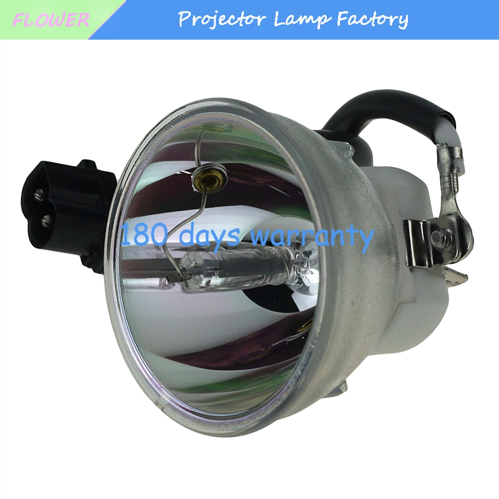 Brand New Replacement Projector Lamp/Bulb TLPLW21 For TOSHIBA TLP-WX100,TLP-WX200,TLP-X100,TLP-X100U,TLP-X150,TLP-X150U