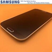 Popular Original Samsung Galaxy S4 Screen-Buy Cheap Original