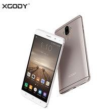 XGODY Y19 4G LTE font b Smartphone b font font b Android b font 7 0