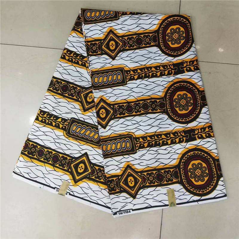 Freeshipping!Excellent design veritable dutch real hollandais wax ,African printed fabric 100% cotton high quality ! P42456Freeshipping!Excellent design veritable dutch real hollandais wax ,African printed fabric 100% cotton high quality ! P42456