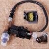 CITALL LSU4.2 Oxygen O2 Sensor 0258007206 30-2001 170408 Fit for Cadillac SRX CTS Nissan 350 Z Murano Infiniti M35 M45 FX35